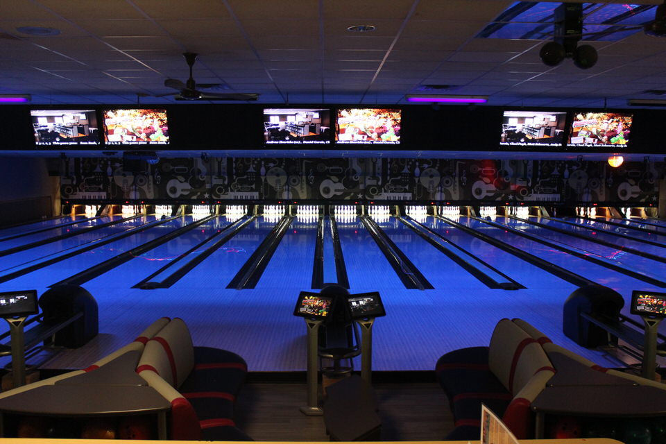 bowling_ally_7